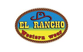 El Rancho Western Wear
