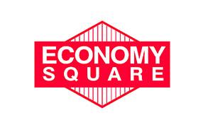 Economy Square