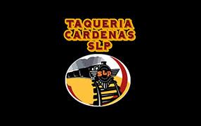 Taqueria Cardenas SLP