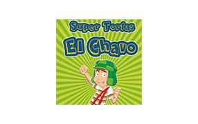 Super Tortas El Chavo