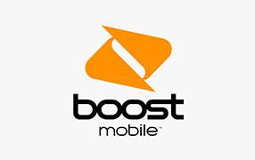Boost Mobile™