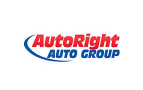 Auto Right