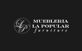 Muebleria La Popular Furniture