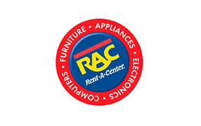 RAC Rent A Center
