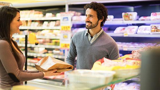 La visión del CEO de Walmart sobre el futuro del retail