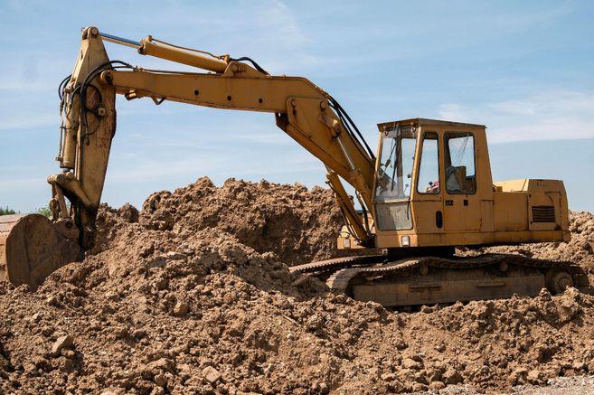 Compañía de arrendamiento operativo de vehículos contribuirá en reactivación económica