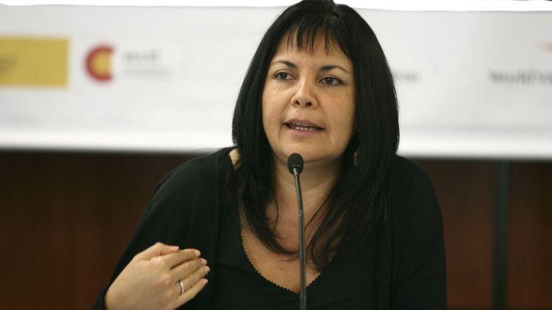 Congreso niega posibilidad de tener primera presidenta peruana